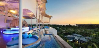 Bali Perfect Romantic Bali Honeymoon