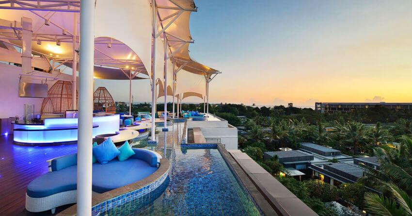 Bali Perfect Romantic Bali Honeymoon