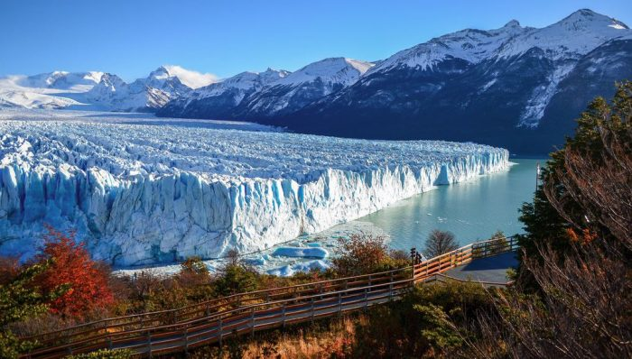 Tourist-Attractions-Argentina