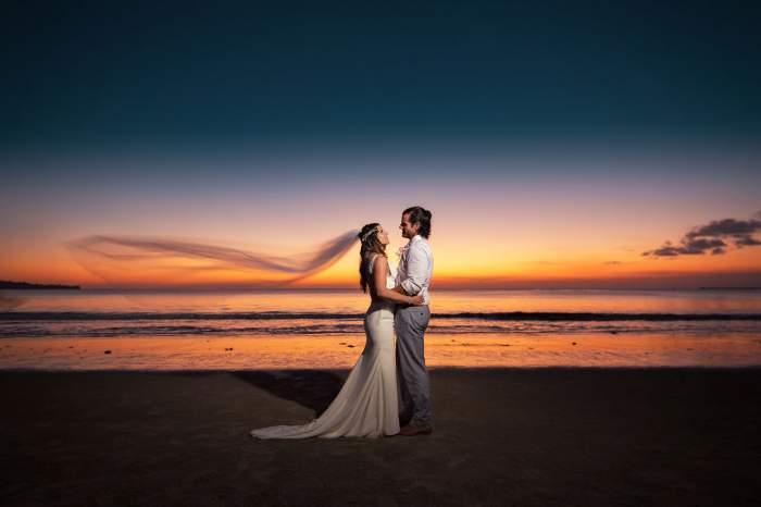 bali wedding shoot
