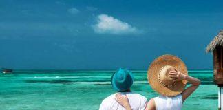 honeymoon destinations in Bali