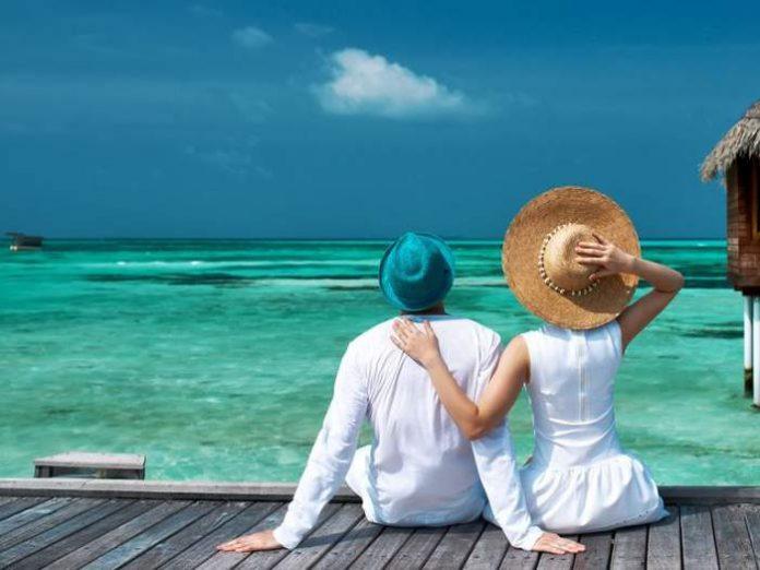 Plan The Perfect Romantic Bali Honeymoon The World S Most Romantic