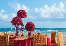 Exotic Wedding Destinations In India
