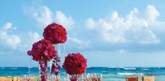 Exotic Wedding Destinations In India