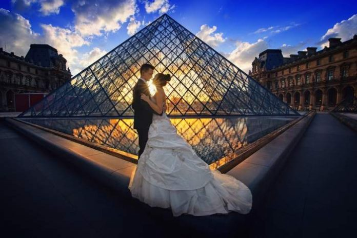 exotic wedding destinations