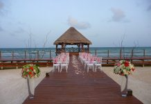 indian wedding destination