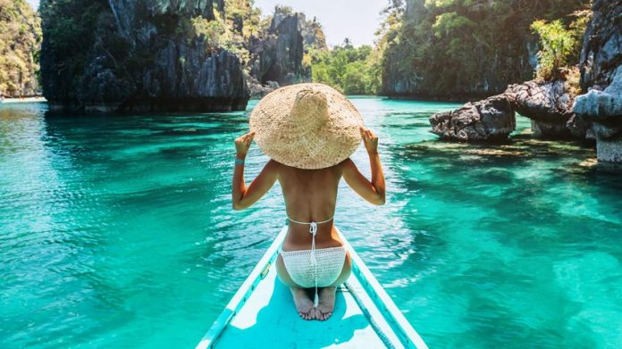 Chiling Places to Visit in hot Weather