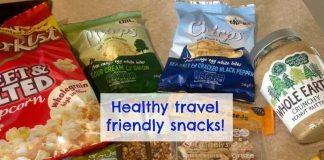 travel-snacks