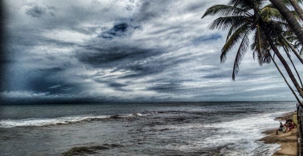 Inside-Goa