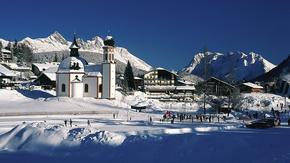 Top 10 Most Beautiful Towns In Austria, Charming Austria Towns
