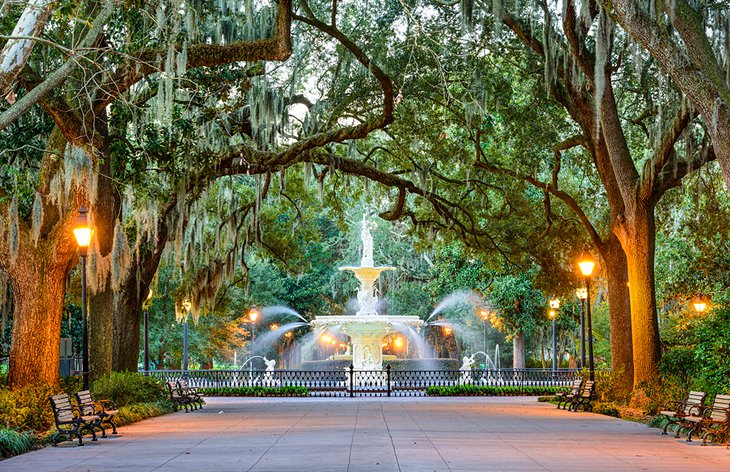 georgia-savannah-historic-district
