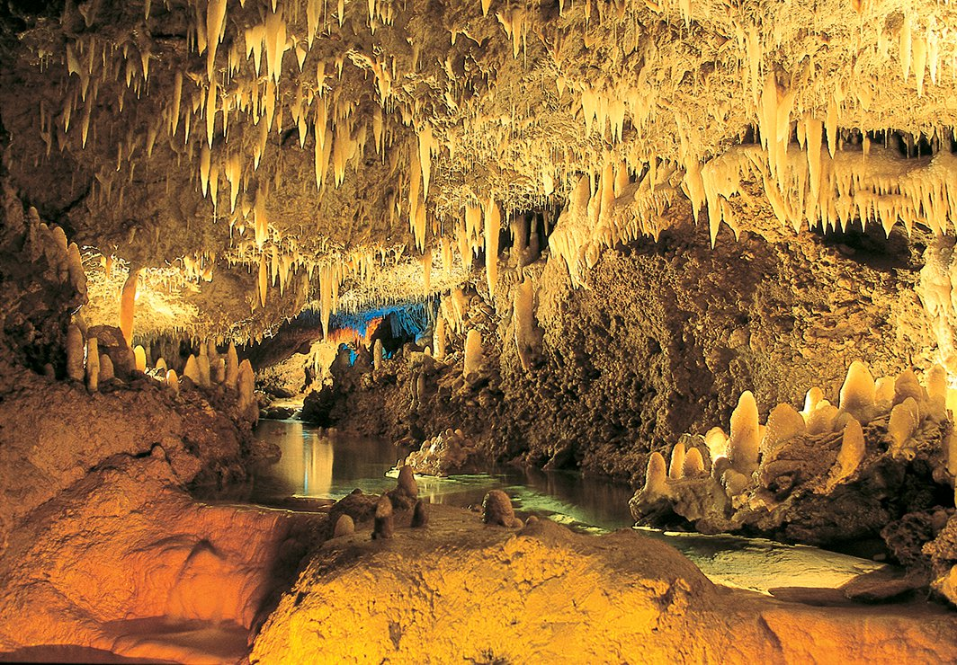 harrisons-cave