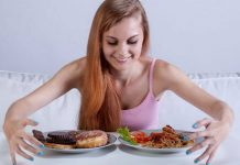 Glutton-free-cities-in-South-America