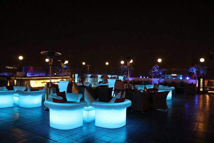 SKY-Lounge-Connaught-Place