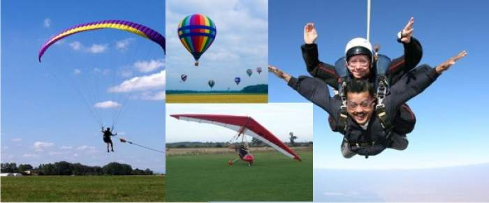 Skydiving-at-Mahendragarh-Narnaul