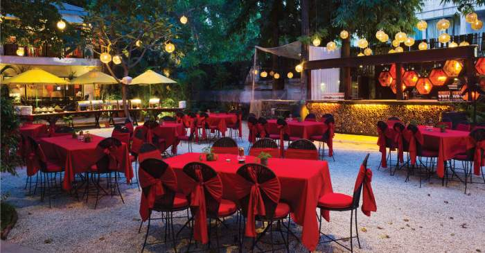 The-Garden-Restaurant-Lodhi-Garden