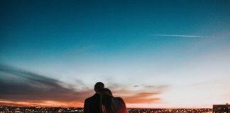 honeymoon destinations in South America