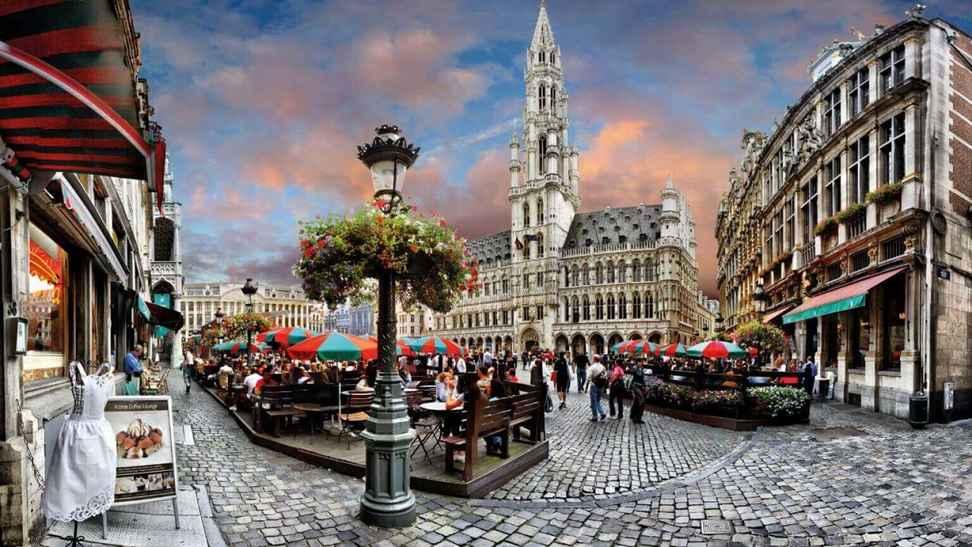 spa-belgium