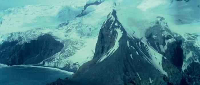 Bouvet (Antarctica)