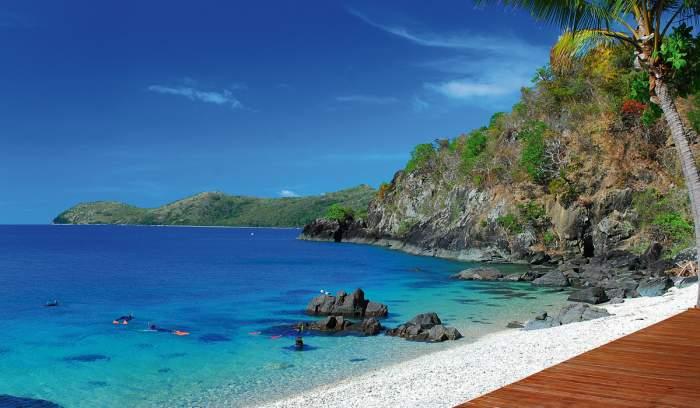 Daydream-Island-Whitsundays
