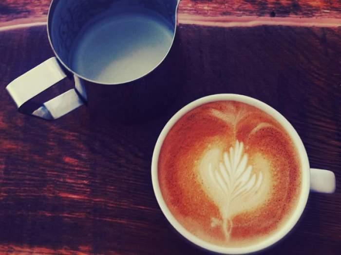 Moka Coffee Roasters