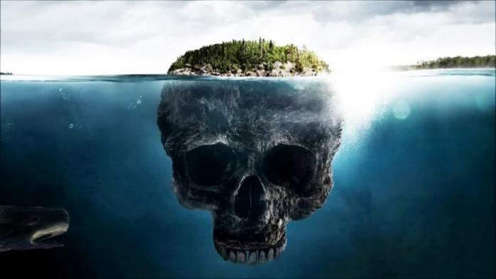 Most Dangerous Islands