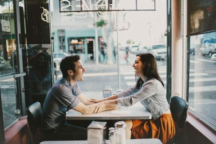 Most Romantic Cafes in Cape Town