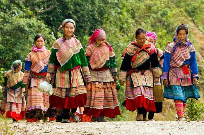 Myanmar Asia