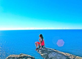 best Travel Destinations for solo