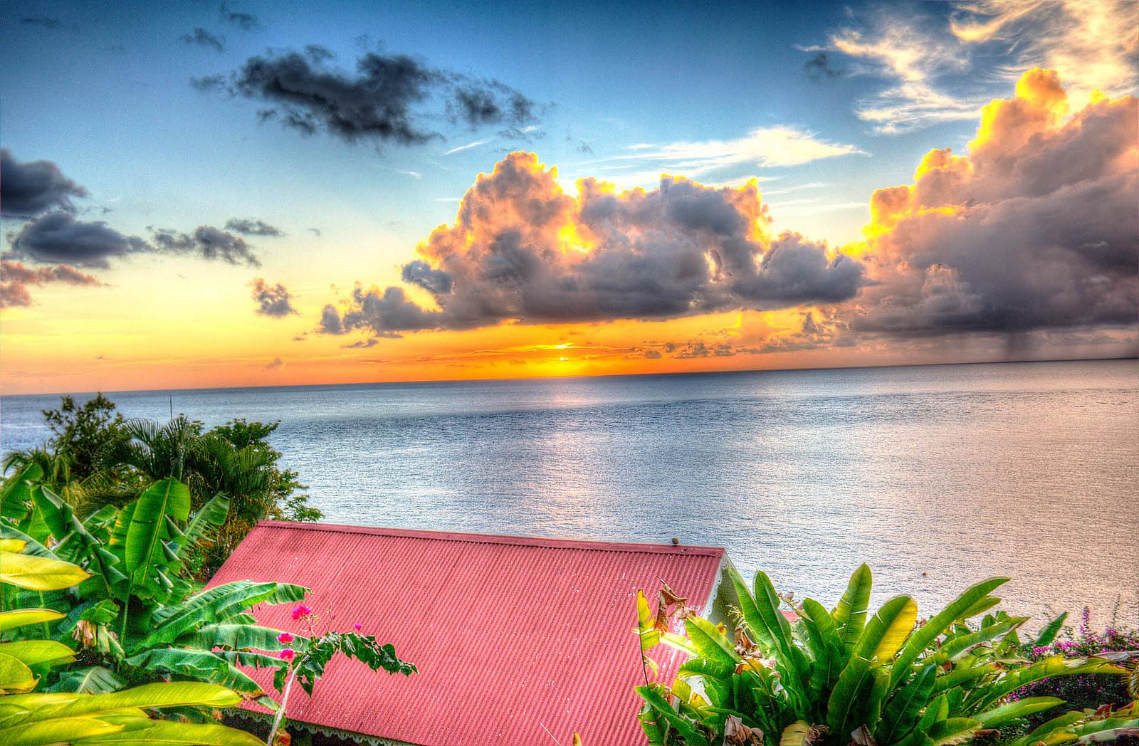 Lake St. Lucia