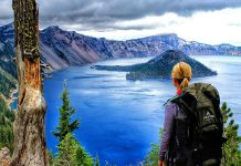 most beautiful lakes