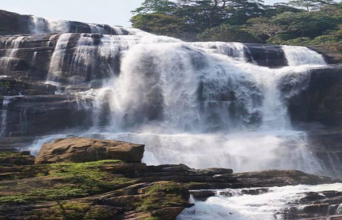 Ratna Ella Falls