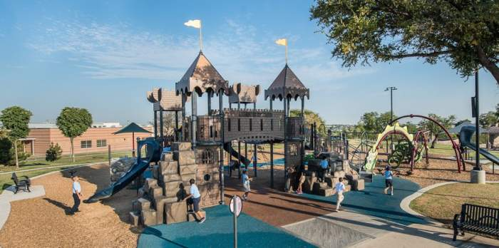 The Ascend Victoria Park