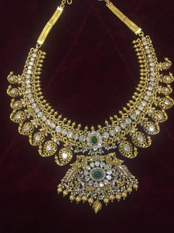 Coorg Jeweler Shop