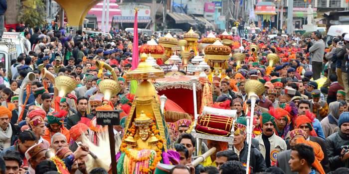 Guwahati and Sibsagar, Assam